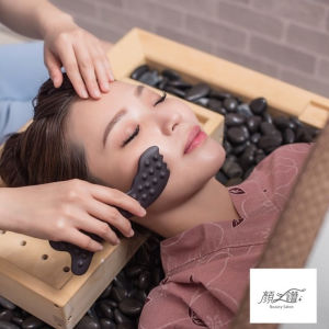 【課程價目】專業美容護膚課程,高雄做臉清粉刺優惠活動開跑中!